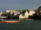 Visitare Isole Shetland: intervista Ilaria