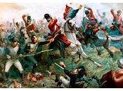 Waterloo, battaglia finisce