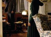 GOOD SHEPHERD DeNiro-Jolie-Damon, stasera (giov. giu. 2015)