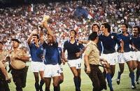 tempi mondiali 1982