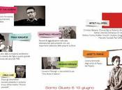 """SETTIMANA DELL'ARTE 2015"""" capitolo (gli speciali parte"""