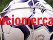 Gianluca Marzio calciomercato