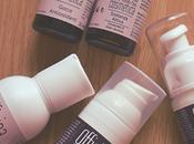 PREVIEW: Prodotti Officina Cosmetica Dott. Brunella Manzi