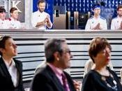 Hell's Kitchen nuove sfide attendono ultimi concorrenti
