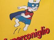 Libro della settimana: Superconiglio