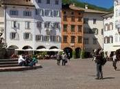 Vacanze gusto Trentino. Agriturismi, Fattorie Didattiche Baite, Breakfast