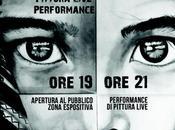 99ARTS: Giugno l'Arte contemporanea invade centro storico Tolfa