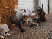 Dieci consigli preparare viaggio zaino spalle Cuba