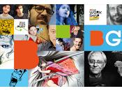Segnalazione evento: BGeek 2015