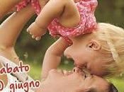 PAVIA. raccolta firme chiedere l'indennità mogli madri italiane
