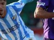 Villarreal ufficializzato Castillejo Samuel García