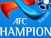 Champions League, sorteggio quarti finale