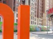 Xiaomi taglia prezzo dello India