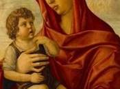 Bellini Tiepolo. Capolavori dell'Accademia Concordi