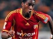L'Inter rilancia Kondogbia, decisiva mossa Mancini