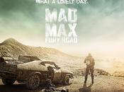 Max: Fury Road visti così realizzati realistici