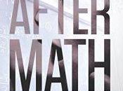 After Math Denise Grover Swank italiano: scegli titolo!
