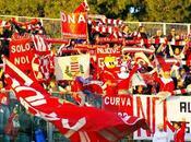 """Barletta Club Biancorossi"""": appello imprenditori, associazioni tifosi salvare club"""
