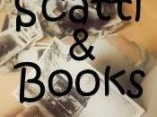 """SCATTI&BOOKS FOTO DELLA SETTIMANA ISPIRA SPLENDIDO MIGLIORE AMICO"""" HOWARD"""