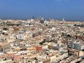 Libia /Liberati funzionari rapiti consolato tunisino Tripoli