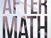 Anteprima: After Math Denise Grover Swank italiano Scegli titolo!