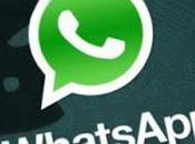 Whatsapp protegge abbastanza nostra privacy