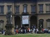 'ExpoArteitaliana' Villa Bagatti Valsecchi