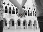 Viaggi nozze astrologia