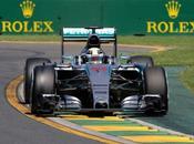 Austria: Hamilton ancora Pole Position