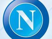 Napoli: Paolo chiuso d'estate? Laurentis congela Valdifiori