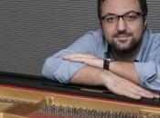Bari: Bistrot, giugno, Fabio Prota concerto
