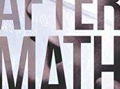 """Sotto riflettori: """"After math"""", Denise Grover Swank, arriva Italia. Scegli titolo!"""