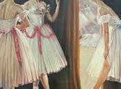 Schema punto croce: Ballerina_4