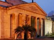 sapevo. Napoli, 1819: primo osservatorio astronomico italiano Capodimonte