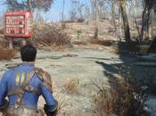 Fallout 1080p Xbox One, supporto inizio 2016 console