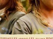 """Cinema regole caos"""" (Recensione Angela Laugier)"""