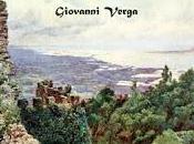malavoglia Giovanni Verga