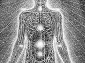 Contemporaneità emancipazione psico-spirituale: nuove inquisizioni resilienze