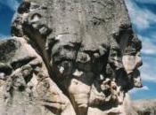 Markawasi, terra degli