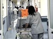 Assistenza sanitaria rischio soprattutto Sud. pazienti rinuncia cure costi attese