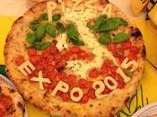 MILANO. pizza guinness spinge business miliardi sostiene candidatura della come patrimonio dell'Unesco
