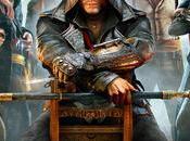 2015 versione Assassin's Creed Syndicate sarà perfettamente ottimizzata, assicura Ubisoft Notizia
