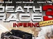 Death Inferno (2012)