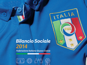 Bilancio Sociale FIGC 2014(PDF)