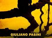 fiume porta Giuliano Pasini