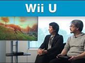 Legend Zelda Nintendo aveva pronto materiale Digital Event