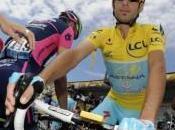 """Tour France 2015, Cassani: """"Focalizzati sulla prestazione Nibali"""""""