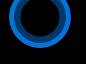 Android arriva Cortana, assistente vocale Microsoft