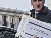 Dimissioni Guido Improta? Ecco mosse chiediamo nuovo Assessore Trasporti Roma