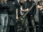 CHILDREN BODOM Video loro all' Hellfest
